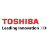Toshiba - Toshiba SNAP-3Y-INVOICE Snap 2yr EXT WAR 1yr to 3yr Notebook | Wholesale IT Computer Hadware
