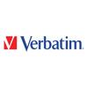 Verbatim USB 3.0 Flash Drives - Verbatim USV-98697 USB2.0 Store 'n' Go Slider USB Drive 32GB Black 2yr | Wholesale IT Computer Hadware