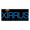 Xirrus Wireless Antennas - Xirrus ANT-DIR15-2X2-5.0G-01 5GHz 18dBi 15 degree 2x2 panel antenna Cable separate | Wholesale IT Computer Hadware