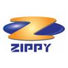 Zippy Power Supply Units (PSUs) - Zippy 2U Redundant PSU 380W R1S2-5380V4V   Wholesale IT Computer Hadware